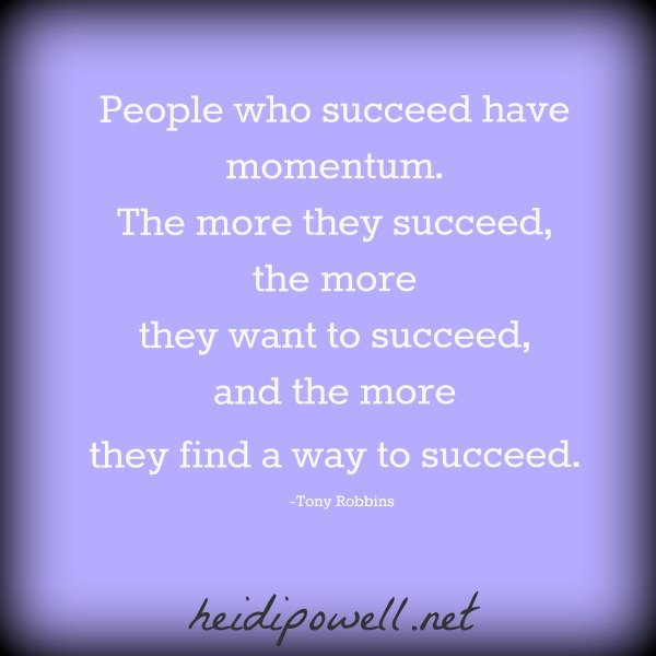 quotes-succeed-more