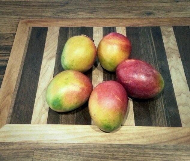 #PowellPack #FruitLeather #HealthySnacks #Recipes #HeidiPowell