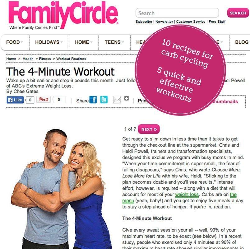 familycircle-promo