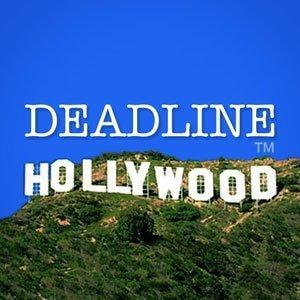 Deadline.com: ABC Unveils Summer Premiere Dates