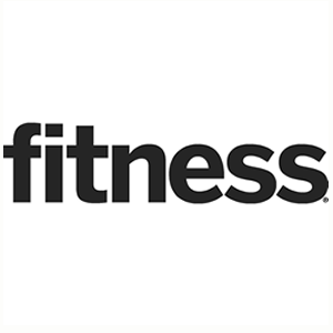 "FitnessMagazine.com: Get #FitForLove this Valentine's Day: Workouts with Your ""Sweatie"""