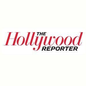 HollywoodReporter.com: ABC Sets Summer Schedule