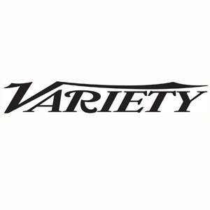 Variety.com: ABC Summer Sked Takes Flight With Four Original Dramas