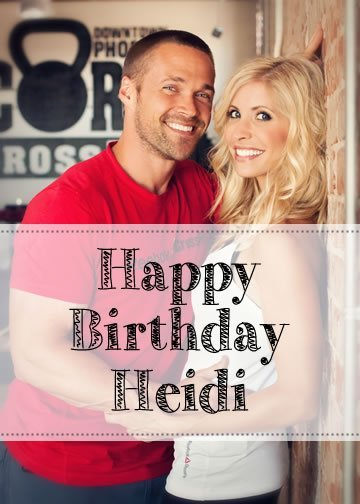 happy-birthday-heidi-1