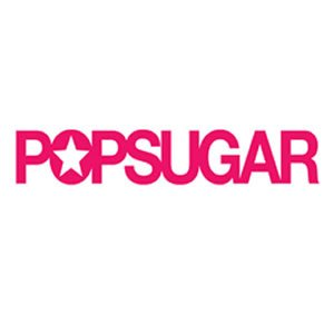 FitSugar.com: The Magic Number to Remember on Your Cheat Day
