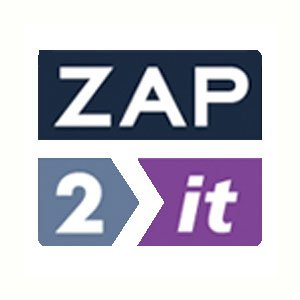 Zap2It.com: 'Extreme Weight Loss' Video: Former Pageant Girl Brandi Turns to Chris Powell