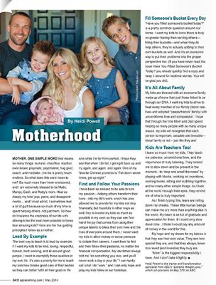 Arizona-Parenting-Magazine-May-2014-Motherhood-opt