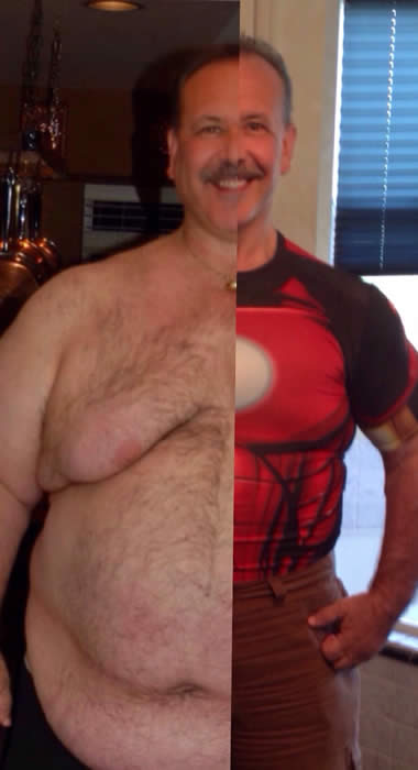 EWL-Mike-Epstein-Inner-Superhero