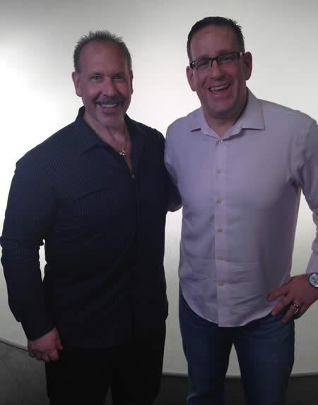 EWL-Mike-Epstein-and-Bob-Brenner