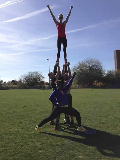 charita-cheer-squad