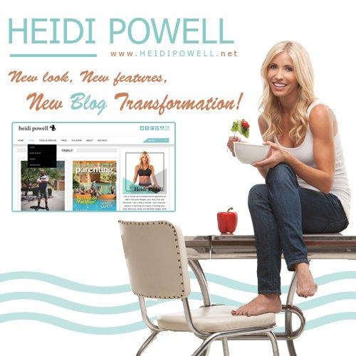heidi-powell-new-blog-1