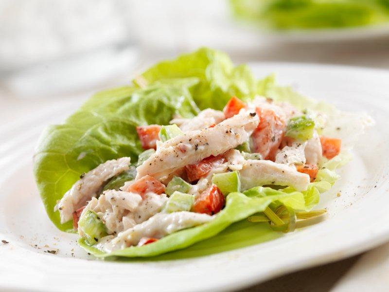 lettuce-wrap-charita