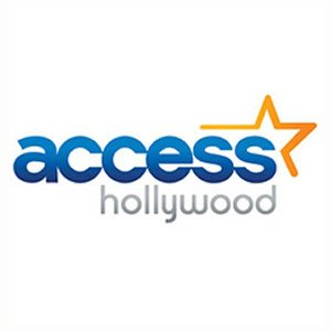AccessHollywood.com: Georgeanna's 'Extreme Weight Loss' Journey