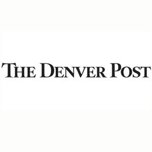 DenverPost.com: Taking Steps to Fight Colorado's Child Obesity