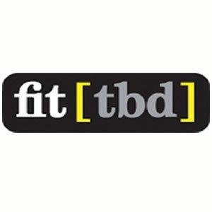 Fittbd.com: My Fitness Bucket List: Heidi Powell