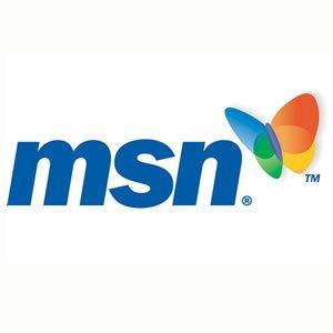TV.MSN.com: 'Extreme Weight Loss' Sneak Peek: Cassie