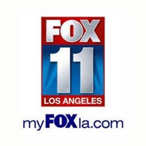 MyFoxLA.com: Chris Powell – Releasing The Parking Brake