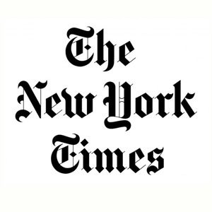 http://www.nytimes.com/2014/05/27/arts/television/whats-on-tuesday.html?_r=1