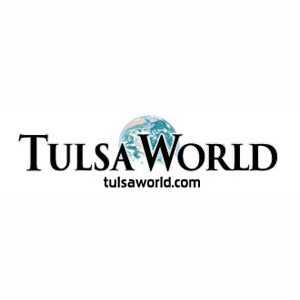 TulsaWorld.com: Weight-loss Reveal is Tuesday for Owasso Woman on ABC's 'Extreme Weight Loss'