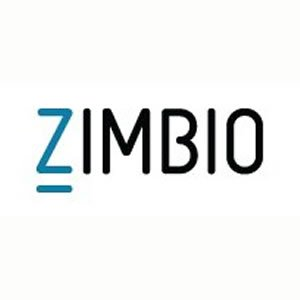 Zimbio.com: TV's (f)It Couple: Chris & Heidi Powell Share Their Life Philosophies