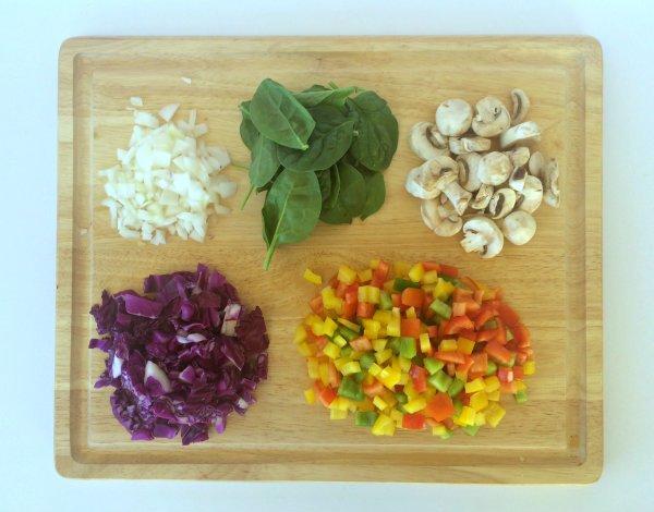 Ingredients1LR