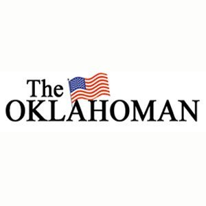 NewsOK.com: Moore Man Loses 208 Pounds after Tornado's Near Miss