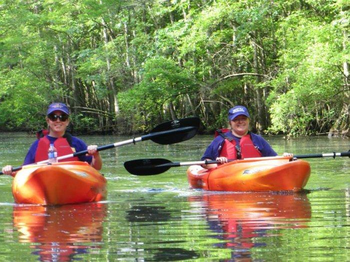 Kristen_kayaking - LR