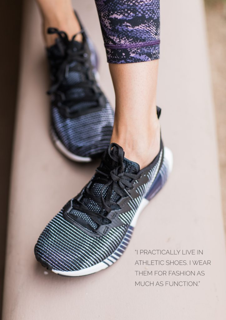 Buy New Running Shoes