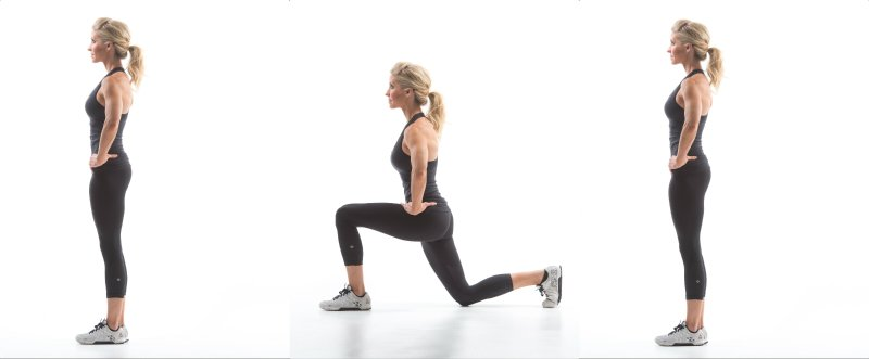 HP_Glossary_Lunges