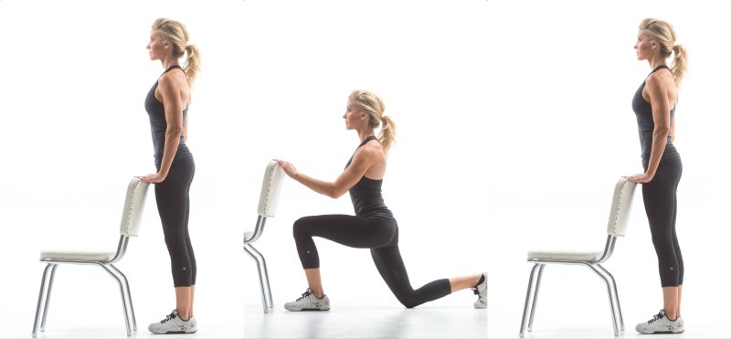 HP_Glossary_Lunges_Chair