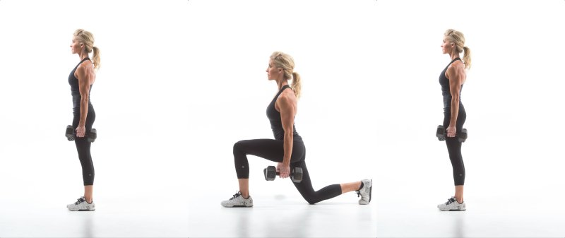 HP_Glossary_Lunges_Weighted