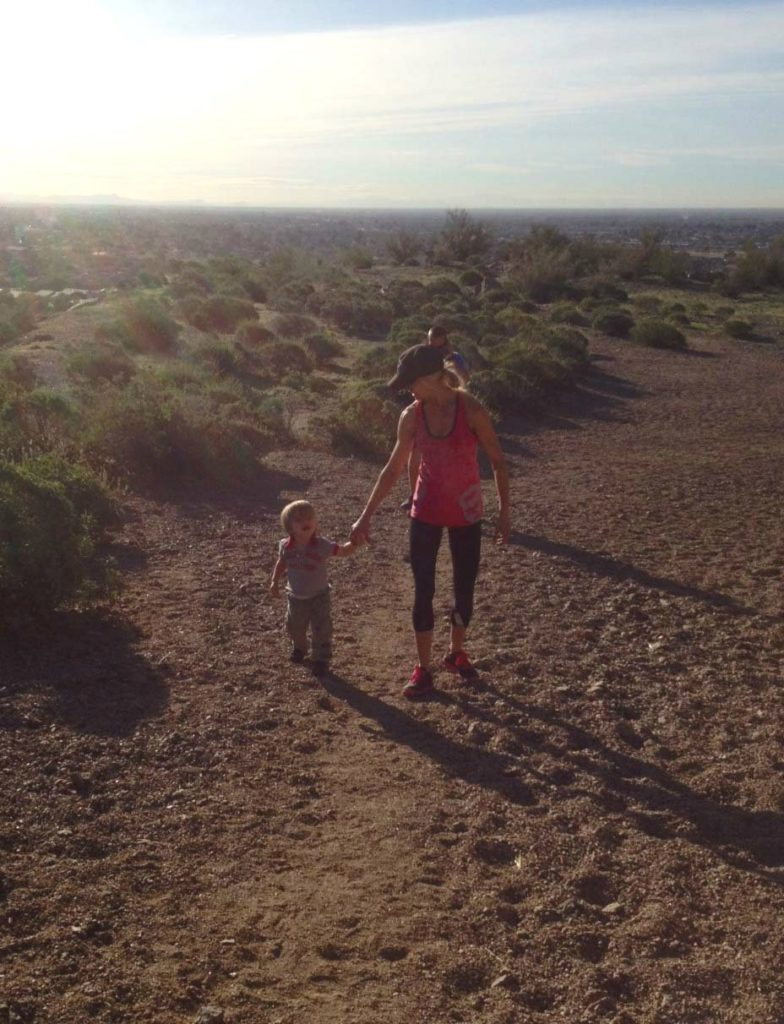 Heidi-Cash-hiking_1