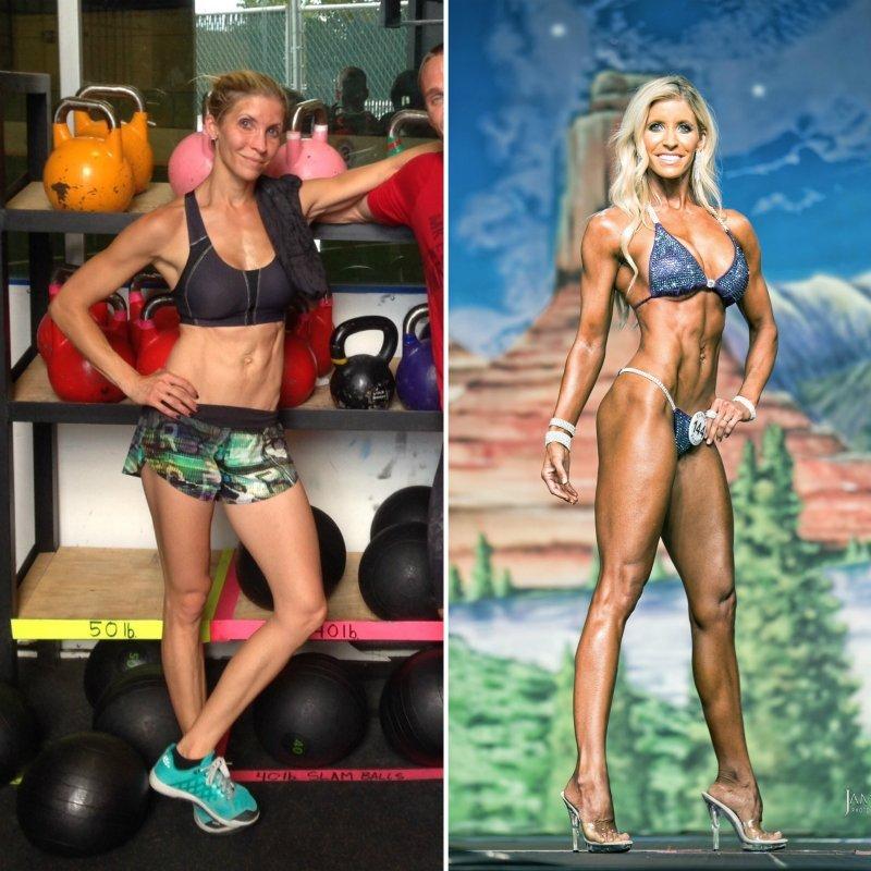 HP_Crossfit_Bodybuilding
