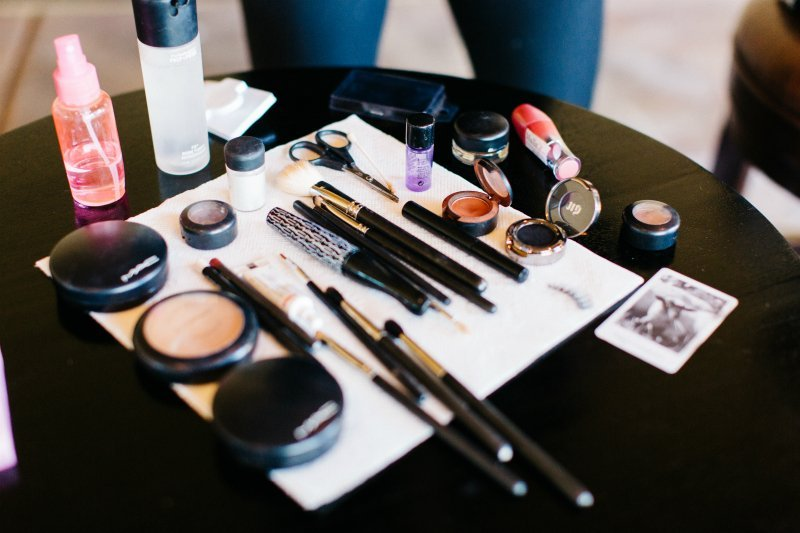 HeidiPowell_Makeup2