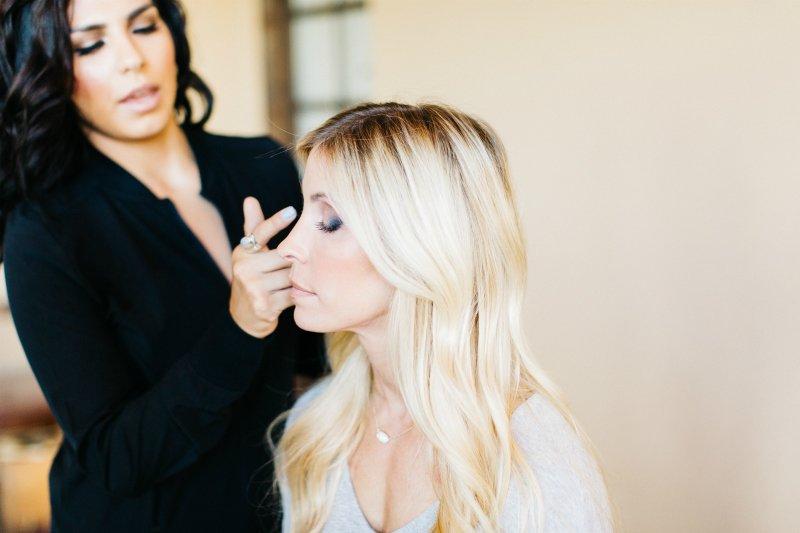 HeidiPowell_Makeup3