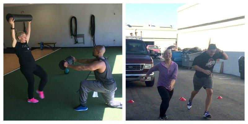 J Workout opt
