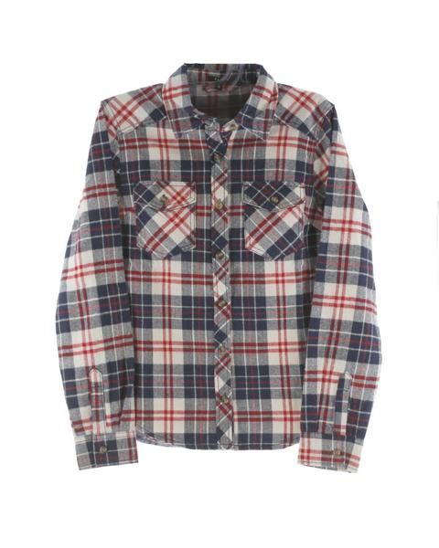 julia_plaid_product_red