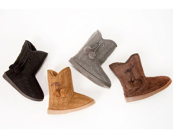 knitboot_product_shot