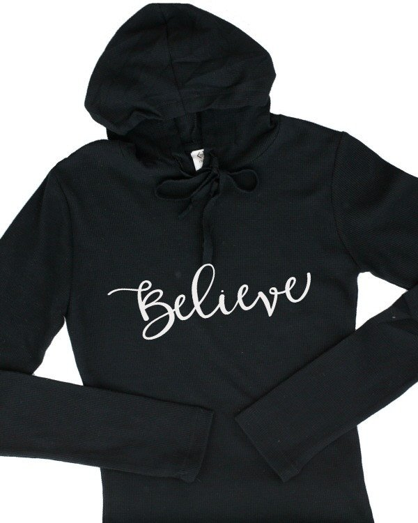 believe_hoodie_final_promo