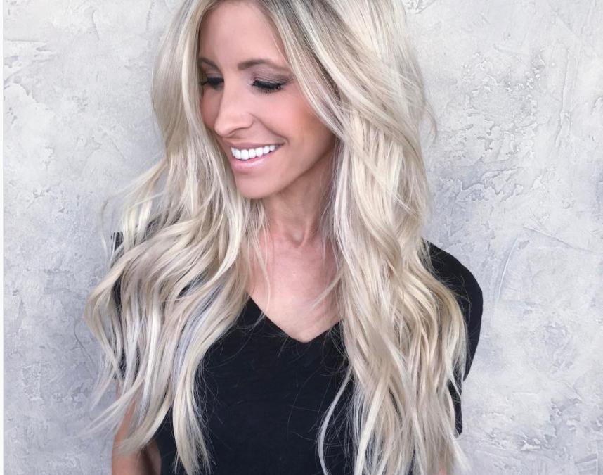 Hair Health, Hair Care, and Some Hair Favorites