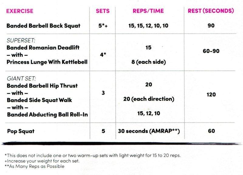 HP-Oxygen Magazine workout opt