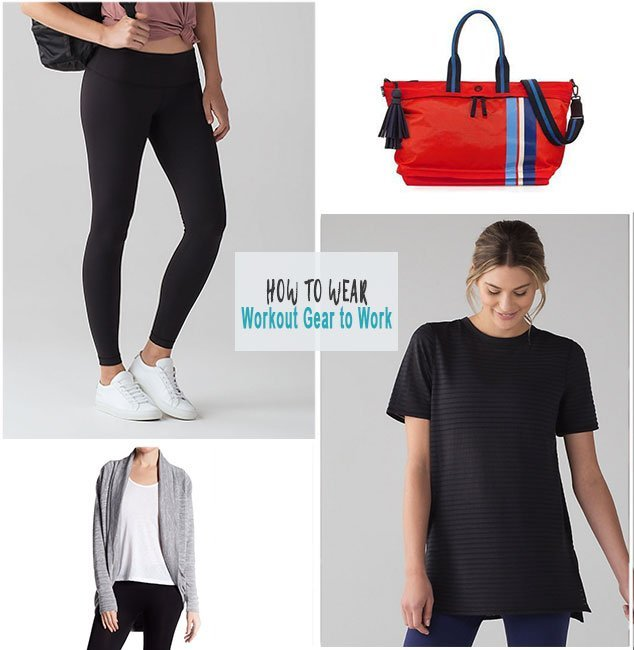 Protected: Friday Favorites: Workout Gear You Can Wear to Work