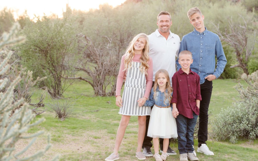Protected: HAPPY FATHER'S DAY! || THREE THINGS I ADMIRE MOST ABOUT CHRIS AS A DAD